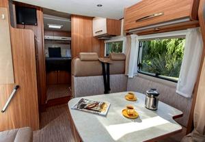 Wohnmobil Ratgeber - Kauf oder Miete Infos für Einsteiger