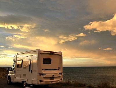 Reisemobil Ratgeber - Ein Wohnmobil kaufen - genau nachrechnen