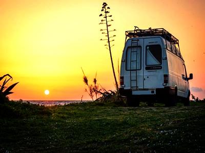 Reisemobil Ratgeber - Einstieger - Basics für Neu-Reisemobilisten