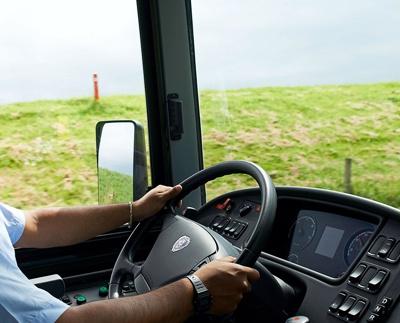 Wohnmobil Navigation Orientierung