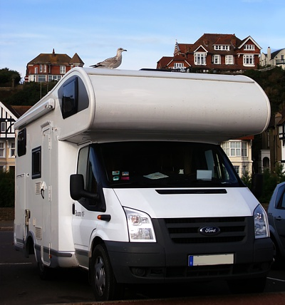 Wohnmobil-ABC Anfänger Beratung kostenlos Ratgeber Reisemobil