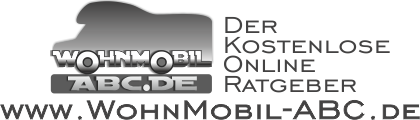 WohnMobil ABC