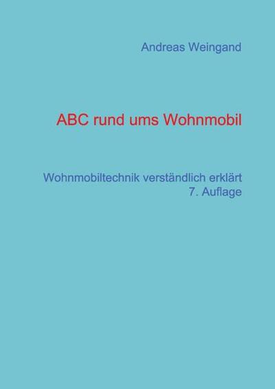 ABC-rund-ums-Wohnmobil