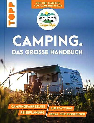 Wohnmobil-Buch-Camping-Das-grosse-Handbuch