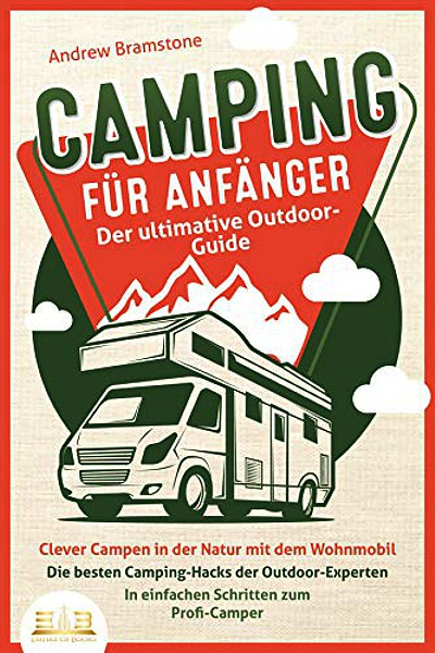 Wohnmobil-Buch-Camping-fuer-Anfaenger