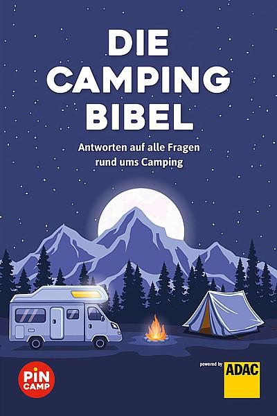 Wohnmobil-Buch-Die-Camping-Bibel