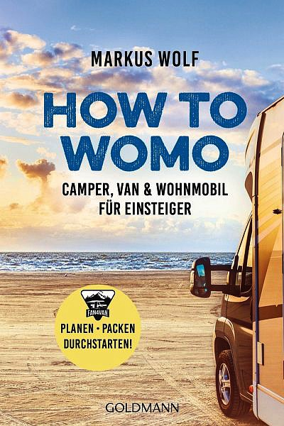 Wohnmobilbuch-How-to-WoMo