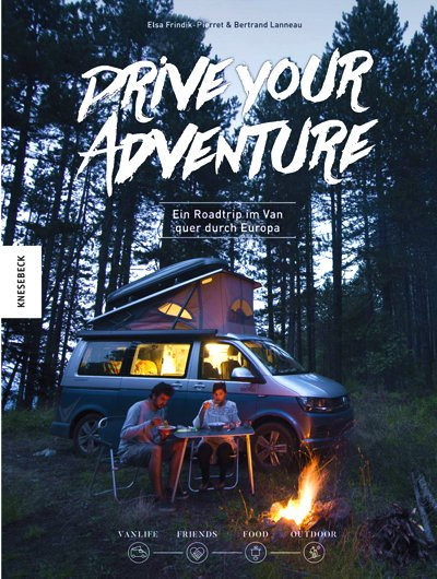 wohnmobil-buch-drive-your-adventure