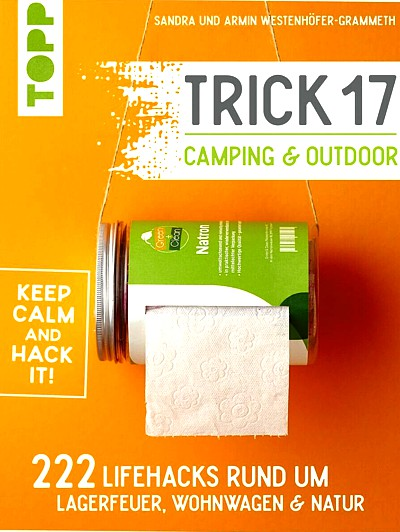 wohnmobil-buch-trick-17-camping-outdoor