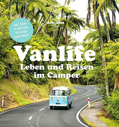 wohnmobil-buch-vanlife-leben-und-reisen-im-camper